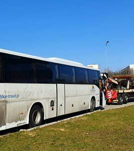 holowanie-autobusow